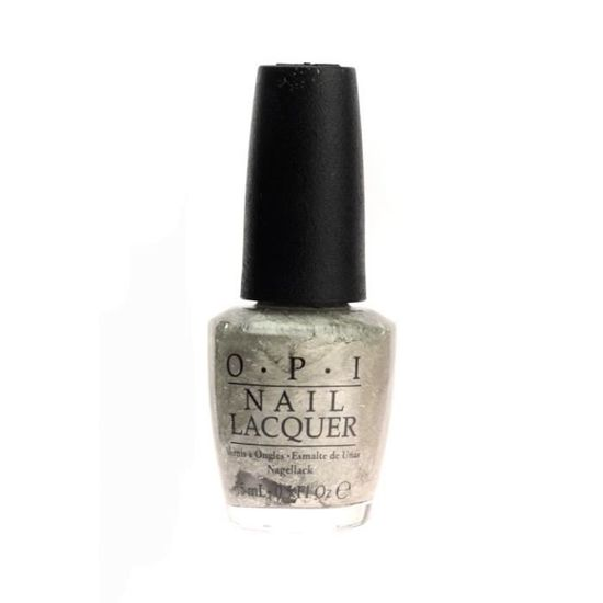 Collection TakenAchat This Star Ongles Opi Starlight Vernis À Is nmvN80ywOP