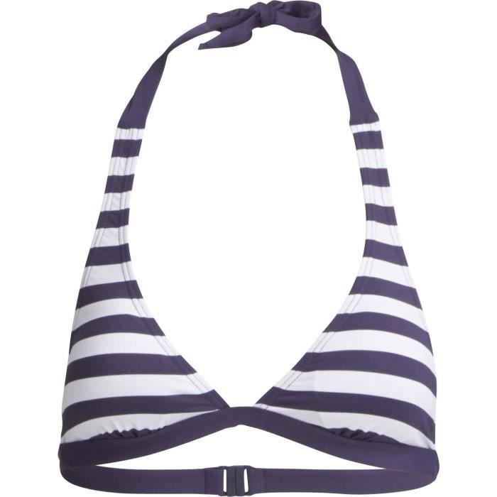 Maillots de bain Up2Glide Fashion femme Acheter La Meilleure Vente Pas Cher i8qSFV1YD