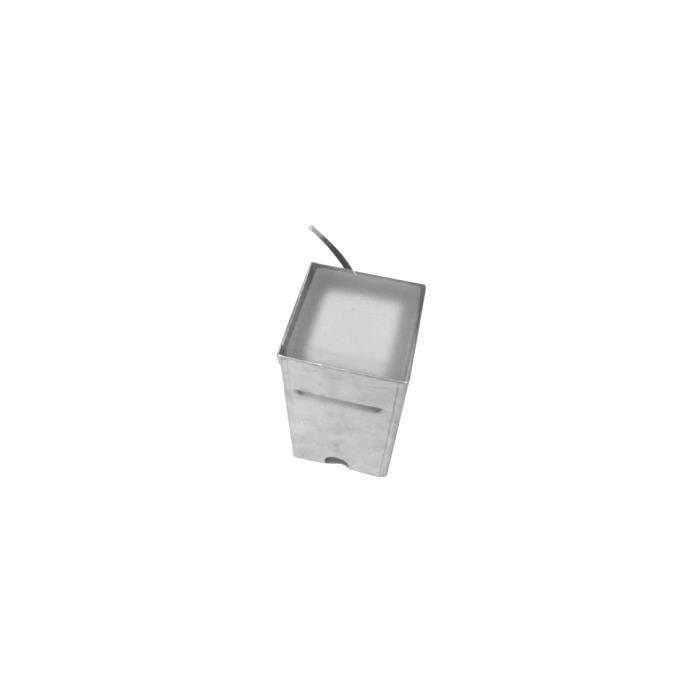 Carré Astral Eclairage Extérieur Brick Vente Piscine Led Achat l1uFJcT3K