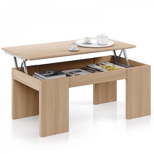 table basse 50 cm hauteur table basse hauteur cm jardiniare basse hauteur cm table basse ronde. Black Bedroom Furniture Sets. Home Design Ideas