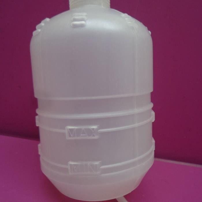 vase d expansion pour peugeot 205 achat vente radiateur eau vase d expansion pour peuge. Black Bedroom Furniture Sets. Home Design Ideas