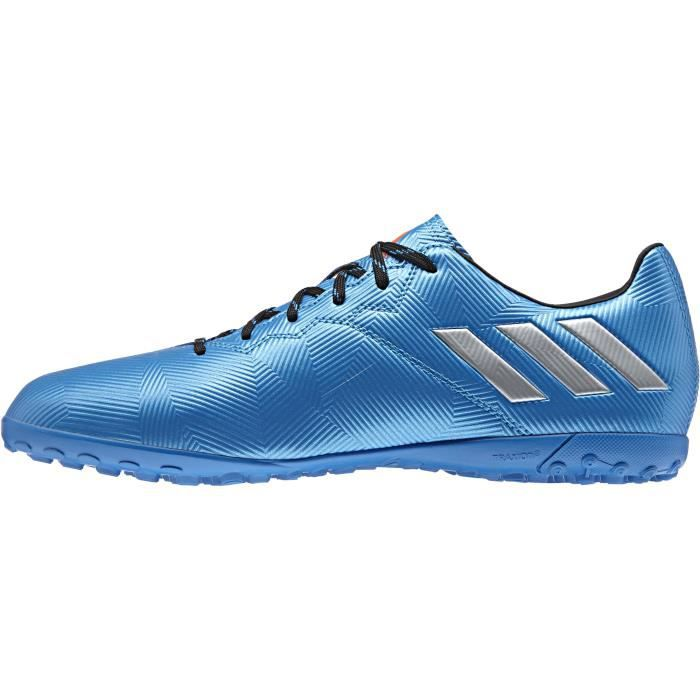 16 Chaussures 4 pas Prix TF Cdiscount Messi adidas cher 44wrqEnTSx