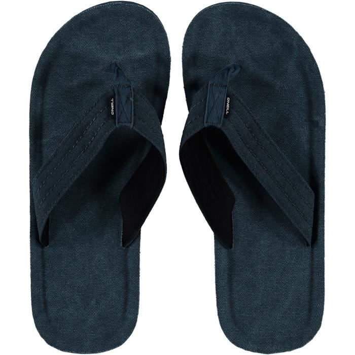 Tongs O'Neill Chad Structure flip flops