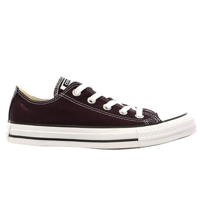 Converse Chuck Taylor All Star LPMFD Taille-43