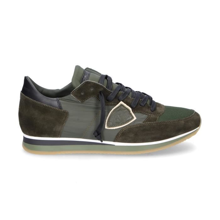 Kenneth Cole Reaction Can-didly Sneaker Mode L95T7 Taille-42 jNljnwmUx