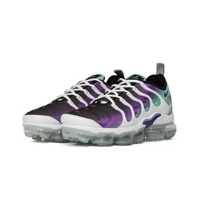 Nike Nike Vapormax Chaussures Vapormax Chaussures Nike Plus Air Plus Chaussures Air QsCthrd