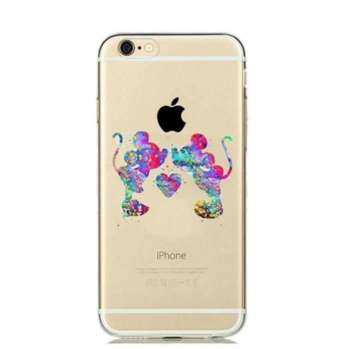 coque iphone 6 47