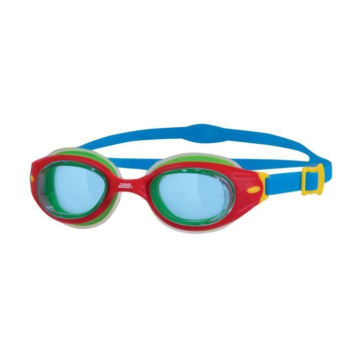 5851b55b687217 Zoggs Little Sonic Air Lunettes de natation pour enfants - Prix pas ...