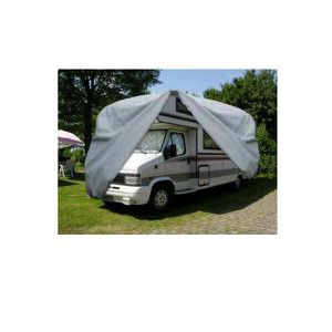 bache protection camping car achat vente bache. Black Bedroom Furniture Sets. Home Design Ideas