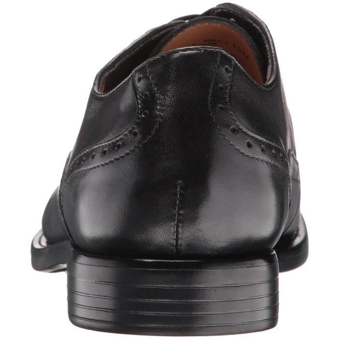 Dockers Robertson Oxford QWOXO Taille-41 BBHj0BC7G