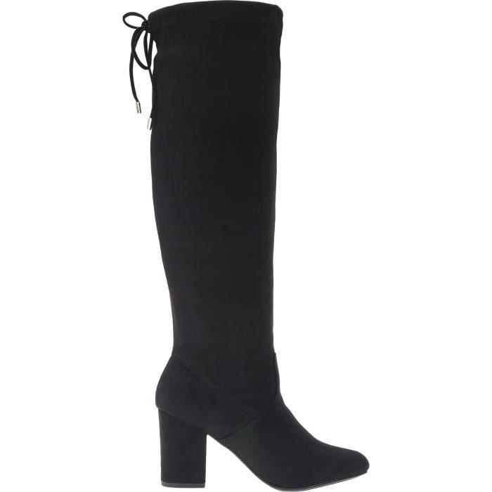 Steve Madden Nytroo Ankle Bootie