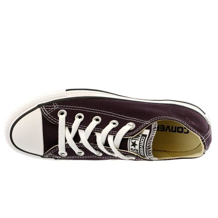 Converse Chuck Taylor All Star LPMFD Taille-43 hic77Clb