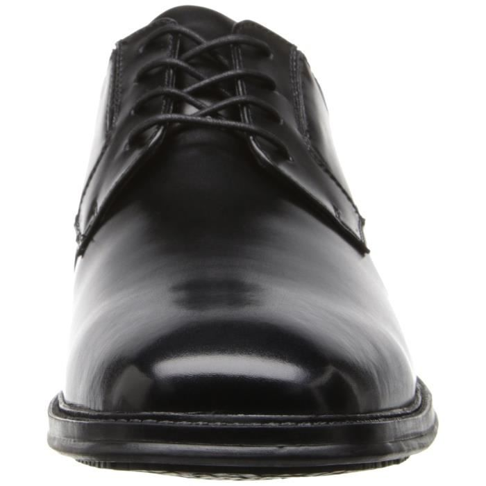 Taille Oxford 41 ZNQGB Dockers Sansome SqBwI5Stx
