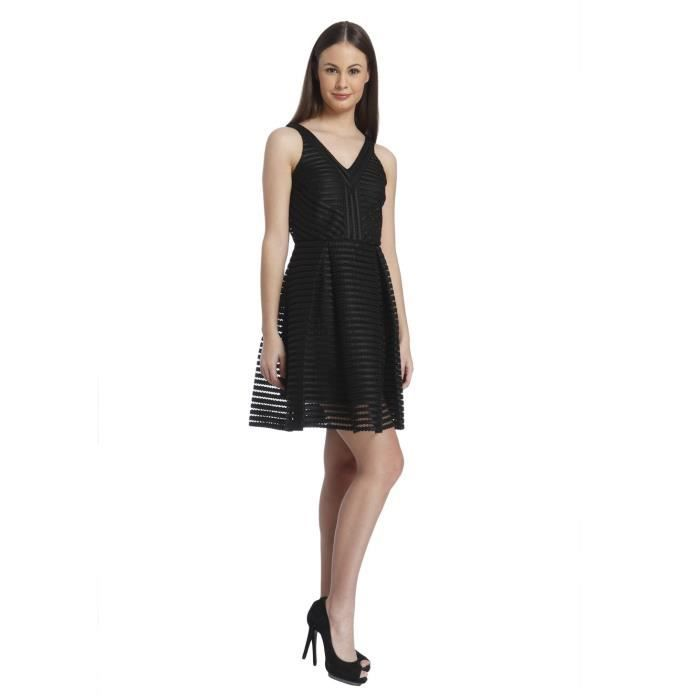 Only Womens Shift Dress TL472 Taille-40