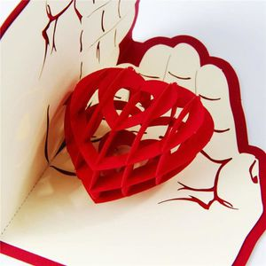 Carte Cdiscount St Valentin.Cartes De Voeux D Anniversaire De Cartes De Saint Valentin