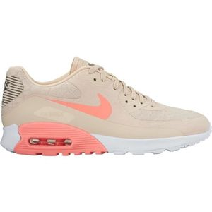 timeless design 765bb 32e68 BASKET Chaussures Nike Air Max 90 Ultra 20 ...