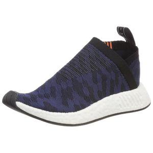online store e1bfd 3164f SANDALE DE RANDONNÉE Adidas nmd cs2 pk w chaussures de fitness pour fem