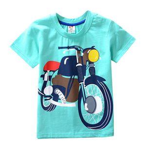 a1812efa7e61d Vêtements bébé fille - Achat   Vente Vêtements bébé fille pas cher ...