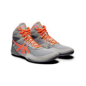 Jeunesse Chaussures ASICS Matflex 5 Chaussures de lutte No