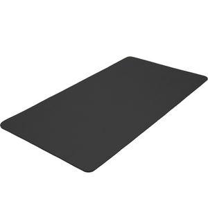 TAPIS DE SOL FITNESS TECTAKE Tapis de Yoga Tapis de Sol Tapis de Gym en