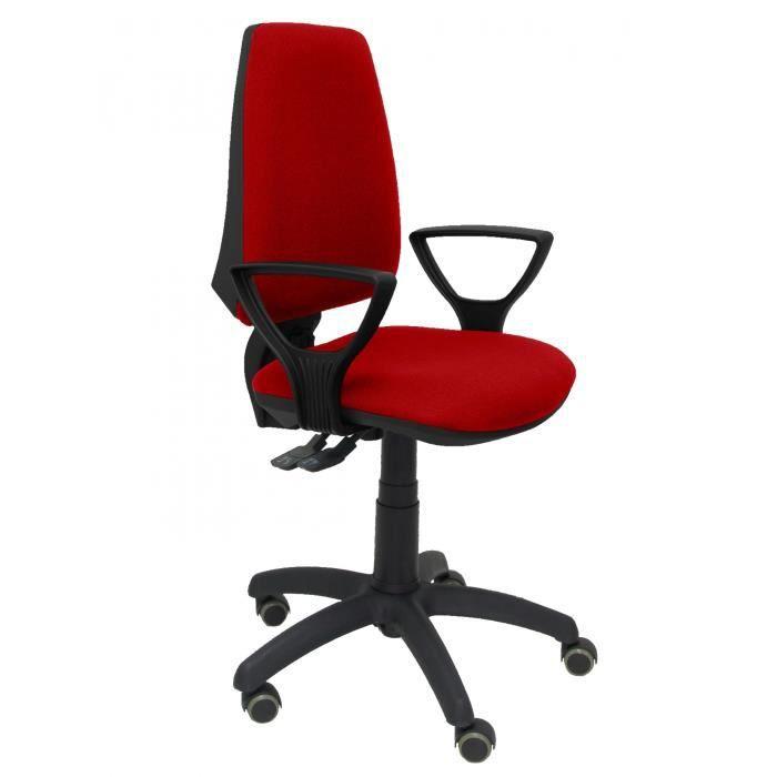 Modele 14sbali350bgolfrp Cp Chaise De Bureau Ergonomique Avec