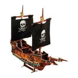 Jack et les pirates bateau achat vente jeux et jouets - Jeux de jack et les pirates ...