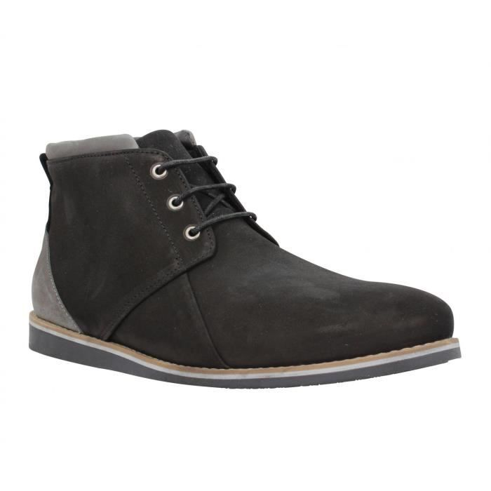 Velours A Homme Chaussures Desert Analog New Lacets Schmoove tsQCxhrd