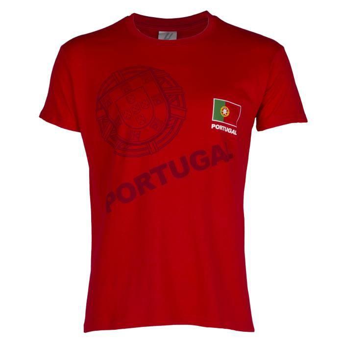 vetement pas cher portugal