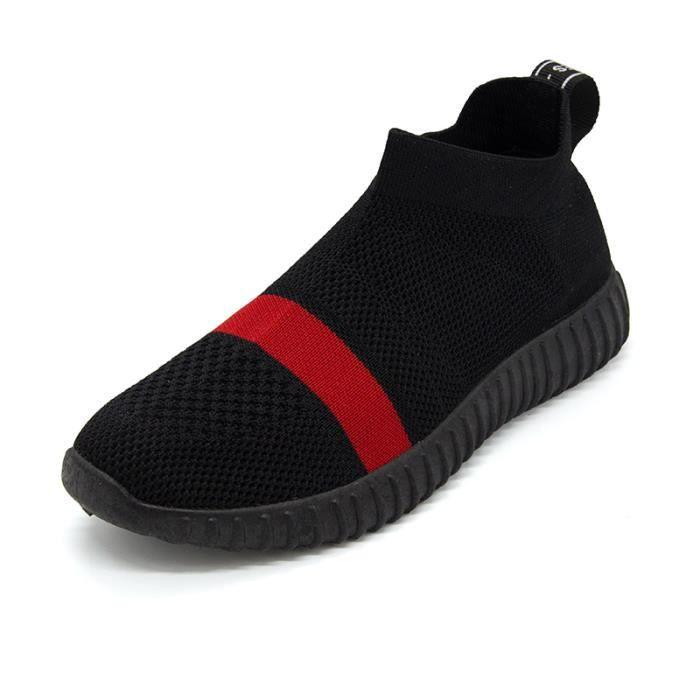 Chaussures pois jeunes/Chaussures de sport pour femmes /Pied chaussures de conduite/Respirants chaussures d'Angleterre…