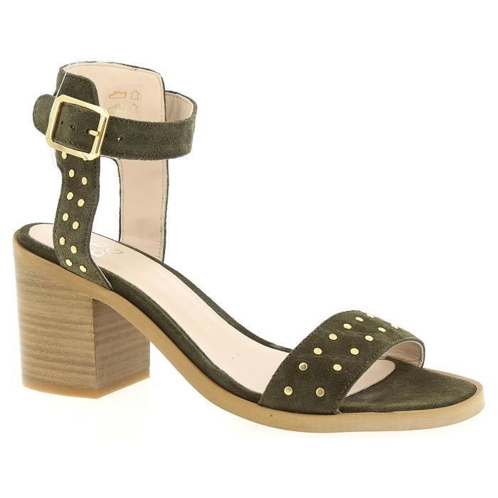 adidas Originals Sandales Et Nu-pieds We Do 44598 Pas Cher Vente Classique xsFqrbCd