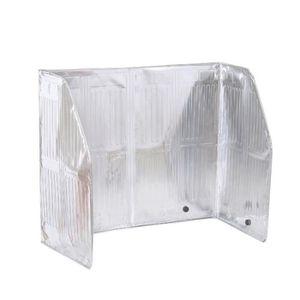 plaque anti projection cuisine achat vente pas cher. Black Bedroom Furniture Sets. Home Design Ideas