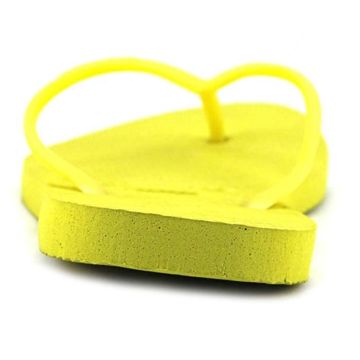 Havaianas Slim Synthétique Tongs