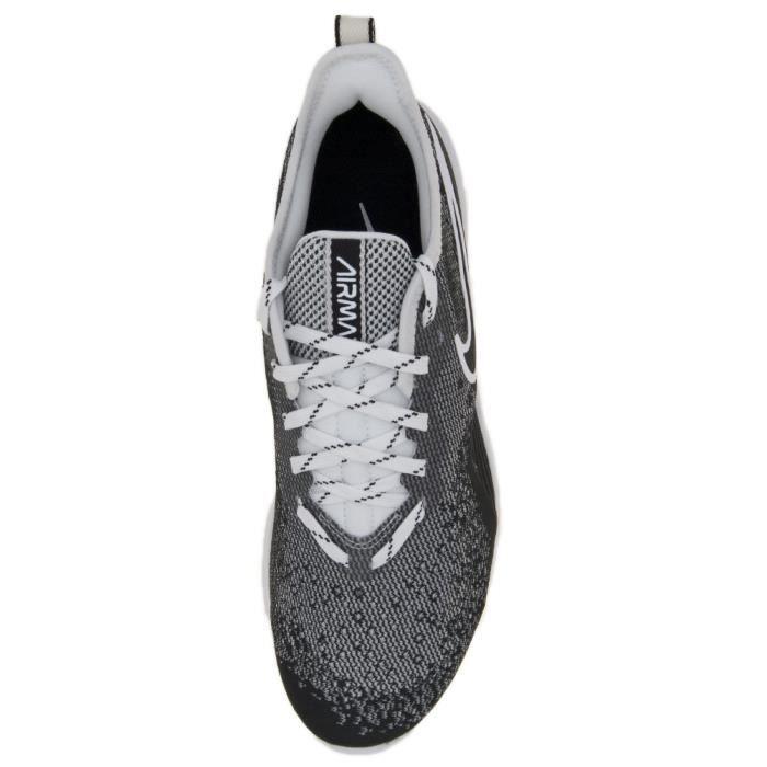 Baskets Max Nike 4 Ao4485 001 Sequent Air 8m0vwOnN