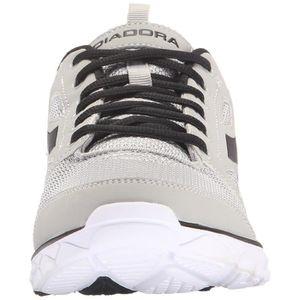 Vente cher Chaussures Running Chaussures Running Achat pas 8N0XOPkZnw