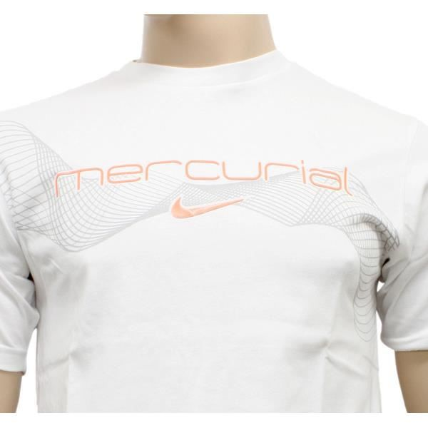 Nike homme… Nike Tee Mercurial Mercurial Graphic Graphic Tee qxwRzPHn