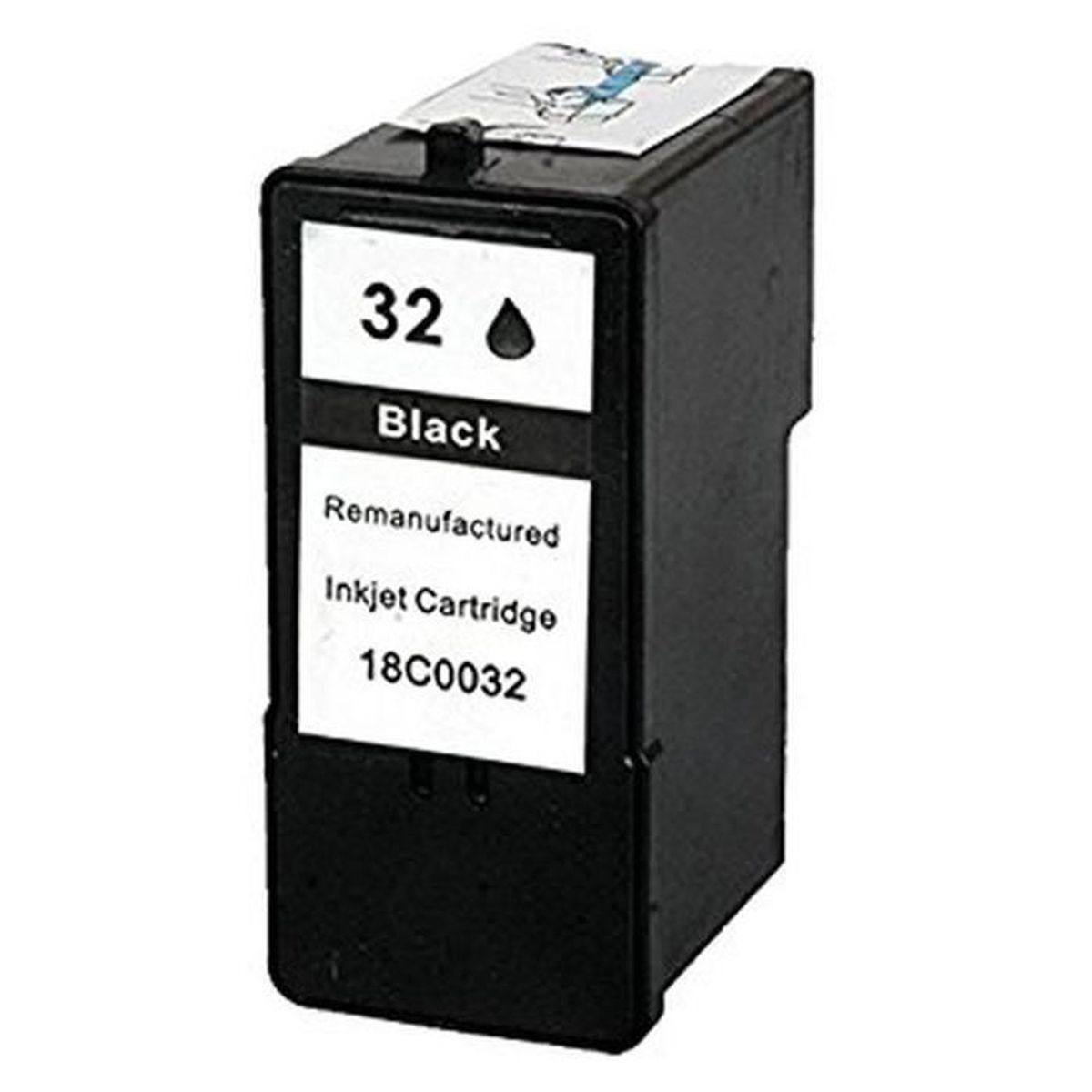 pilote imprimante lexmark x3350