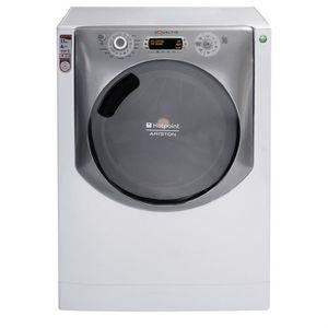 LAVE-LINGE Machine à laver 11 kg AQ113D69