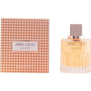 Jimmy Cher Choo Pas Parfum Achat Cdiscount Vente qSGUzMVp