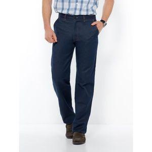 21e51e118fe08 Jeans Honcelac homme - Achat   Vente Jeans Honcelac Homme pas cher ...