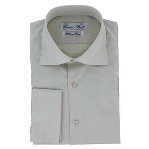 d3aa293062 cotton-park-chemise-cintree-poignets-mousquetair.jpg