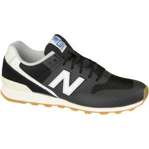 New Balance Femme Vente Chaussures Achat Cher Pas Iyf6gb7Yv