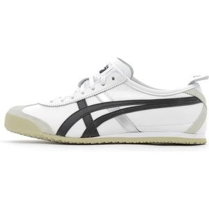 Mexico 66 OG Cuir Blanc pour homme hJX1jqwD