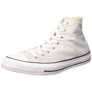 Converse Chuck Taylor All Star - High Top Sneakers - Unisex B9NZL Taille-42 1-2 cX2XYsgWm