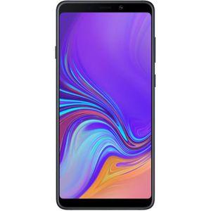 SMARTPHONE Samsung Galaxy A9 A920 6 Go / 128 Go Dual SIM - No