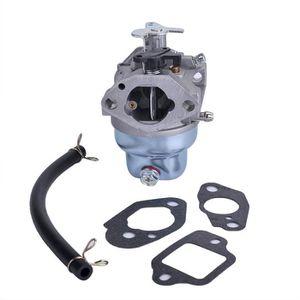 CARBURATEUR Carburateur et Kit Joint pour Moteurs HONDA GCV160
