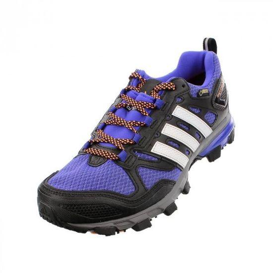 21 Chaussures Adidas Response Gtx W 5eu Tznrfn4o Pas Prix Trail 38 YZwxgq5
