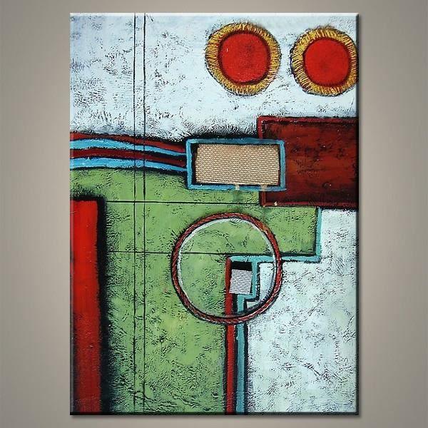 décoration murale tableau design grands tableaux décoration maison tableux  paysage idée cadeau déco Mon jean