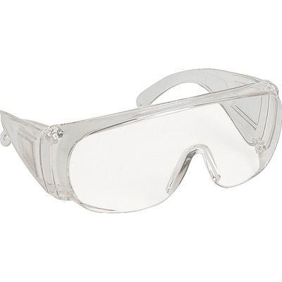 Surlunette - SURLUNETTES de SECURITE - Achat   Vente lunette ... d65f5b2bd10b