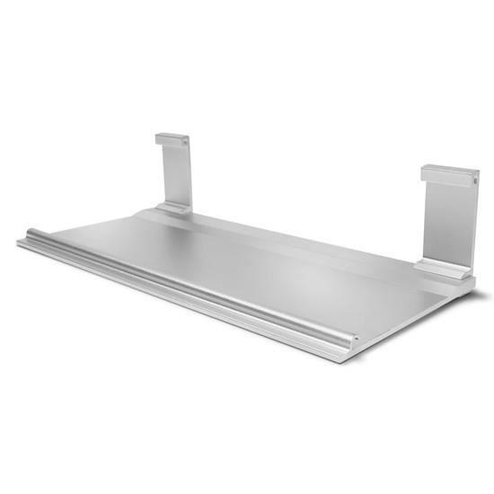 support en aluminium pour set de rail achat vente d vidoir essuie tout support en aluminium. Black Bedroom Furniture Sets. Home Design Ideas