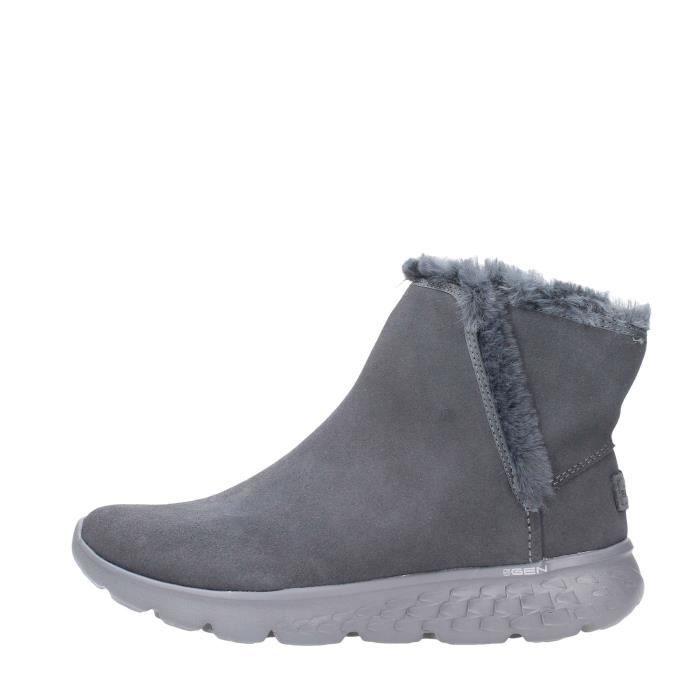 Chaussures Alpe FemmeBotines modèle 31301101 z3ie5